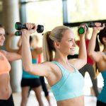 ¿Funcionan los cinturones abdominales y la electroestimulación?