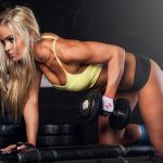 ¿El deporte te hace perder peso?