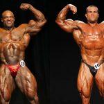 Cómo evitar la pérdida de masa muscular