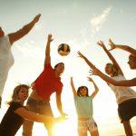 Entrenamiento con pesas elásticas ¿cómo entrenar bien?